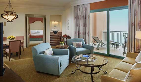 هتل-آتلانتیس-10