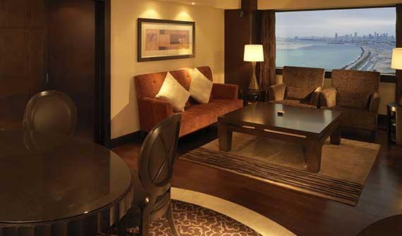 هتل-حیات-ریجنسی10