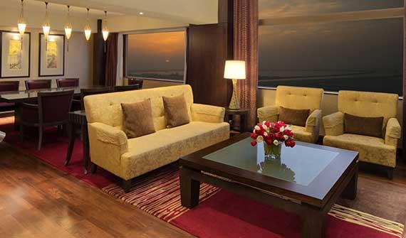 هتل-حیات-ریجنسی4