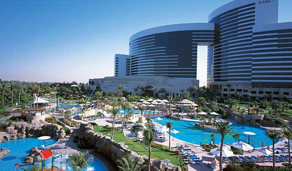 هتل-گرند-حیات-دبی-4