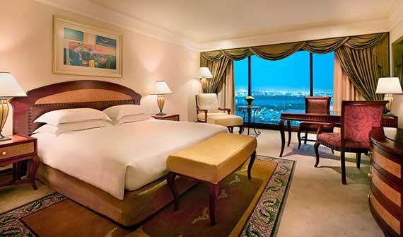 هتل-گرند-حیات-دبی-6