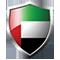 Flag2_of_the_United_Arab_Emirates