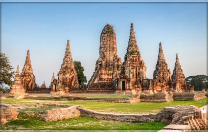 thailand08