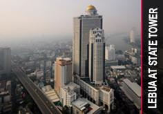 تصویر-شاخص-هتل-لبوا-استیت-تاور-بانکوک-
