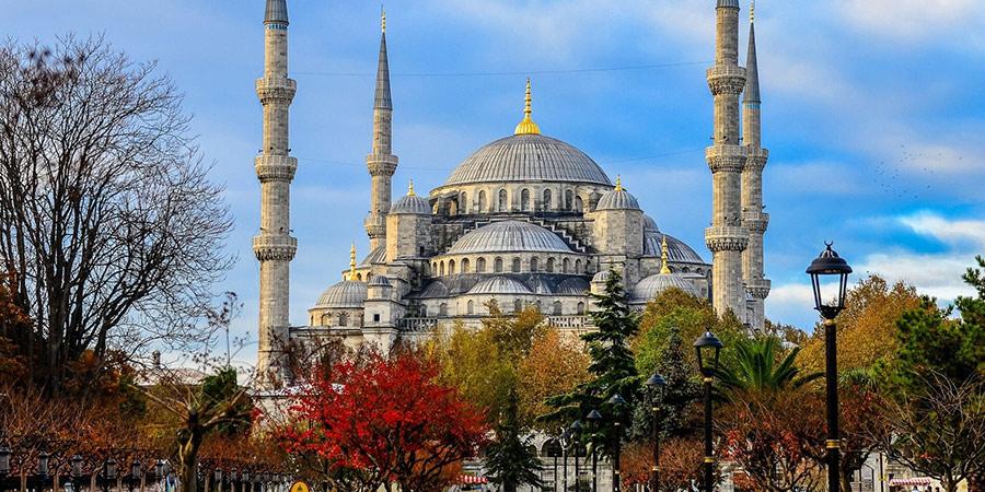 %post تورهای ترکیه نوروز 1396