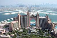 %post تور امارات
