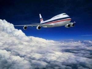 ژاپن به جمع کشور های سازنده هواپیما پیوست