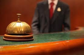 %post هتل کروس کوالالامپور