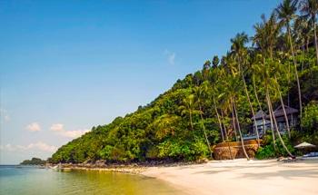 تور-تایلند-و-دیدن-از-5-نقطه-پوکت