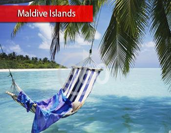تور مجازی مالدیو