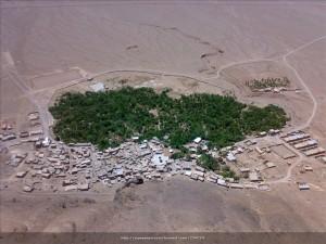 روستای هامانه