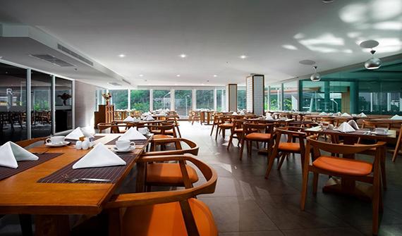 هتل بالی های بی پاتایا (8)