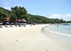 جزیره فایی