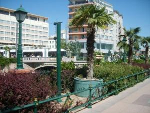 اسکی شهر-Aycan