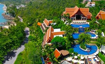 تور-تایلند-در-هتلی-دیدنی-در-پوکت،-هتل-نووتل