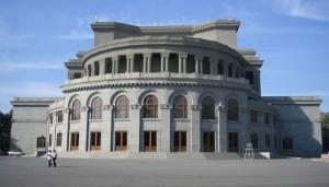 ساختمان-اپرا-تصویر-دوم