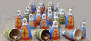 سوغاتی های ارمنستان را فراموش نکنید!