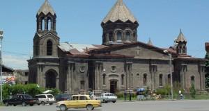 شهر-مذهبی-اجمیازین