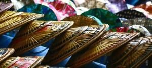 برندهای معروف در تور تایلند