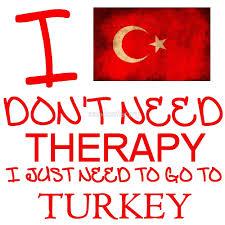 تور ترکیه با برنامه ای جدید در راه است!