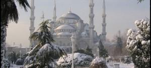اطلاعات سفر با تور استانبول