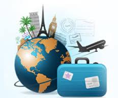 خدمات گردشگری تور آنتالیا