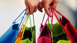 خریدهای نوروزی در تور آنتالیا