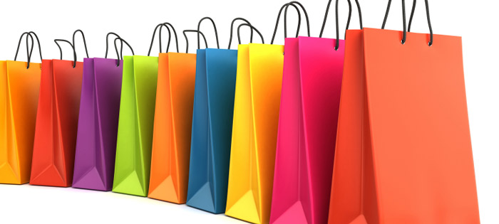 بابت خرید در تور آنتالیا نگران نباشید!