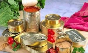 در تور ترکیه چه خوراکی هایی ببریم؟