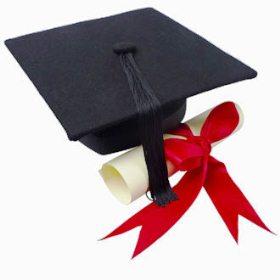 دوست دارید درباره هزينه دانشگاه های ارمنستان بدانید؟