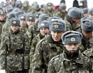 قوانین سربازی در ترکیه را می دانید؟