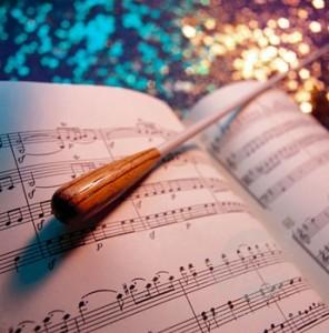 موسیقی ارمنستان و ارتباطش با ایران