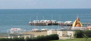 سفر با تور ترکیه، تجربه ای جدید با کشتی