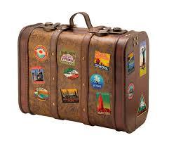 چمدانتان را برای رفتن به ارمنستان ببندید