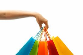 خرید در تور ترکیه