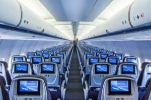 توصیه آژانس های مسافرتی : مناسبترین صندلی هواپیما