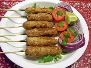 انواع غذاهای محلی ترکیه