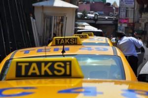 حمل و نقل عمومی در کوش آداسی