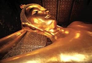 معابد تایلند در تور تایلند