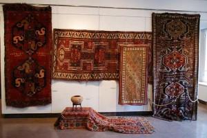 موزه های مردمی در تور ارمنستان