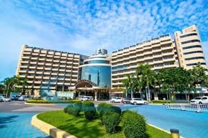 هتل های تایلند ـ تور تایلند