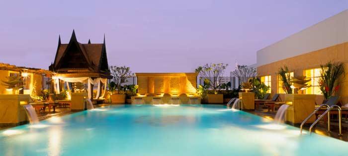 تور تایلند هتل سوکوسول