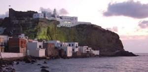 تور کوش آداسی جزیره ساموس
