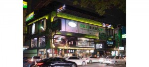 مراکز خرید سامویی تور تایلند