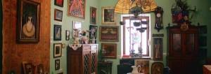 موزه پاراجانوف در تور ارمنستان