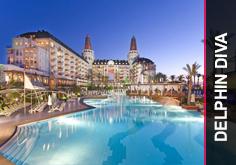 هتل-دلفین-دیوا-پریمیر