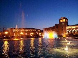 کارهایی که در تور ارمنستان انجام دهید