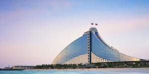 Jumeirah-Beach-Hotel-Dubai-2