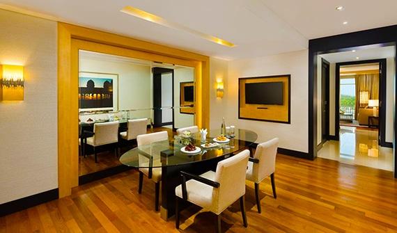 هتل کمپینسکی امارات مالهتل کمپینسکی امارات مال