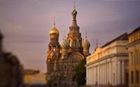 2 روز گشت کامل به همراه گشت شبانه مسکو